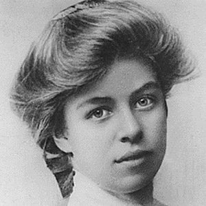 Eleanor Roosevelt picture