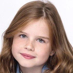Ellarose Kaylor picture