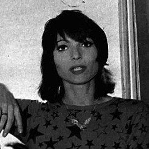 Elsa Martinelli picture