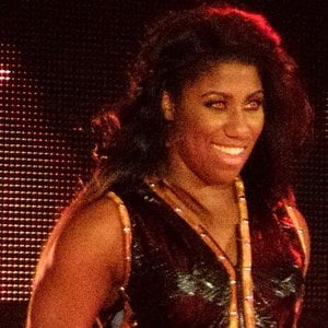 Ember Moon picture