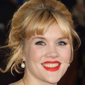 Emerald Fennell picture