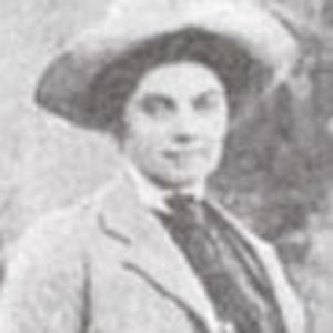Emily Carr picture