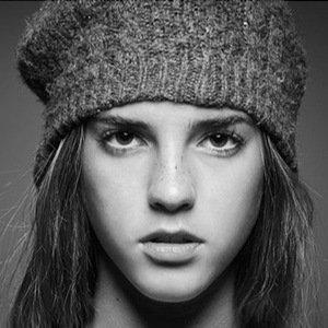 Emily Feld picture