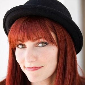 Emily Morris picture