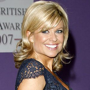 Emily Symons picture