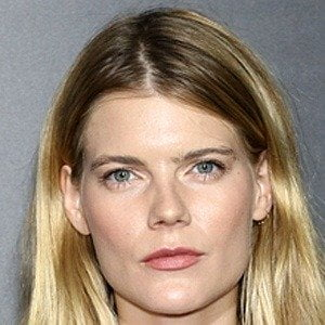 Emma Greenwell picture
