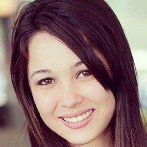 Emma Maembong picture