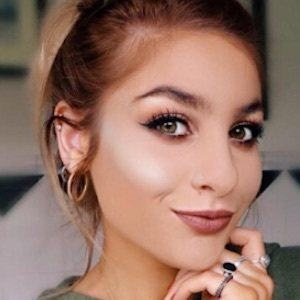 Erika Saccone picture