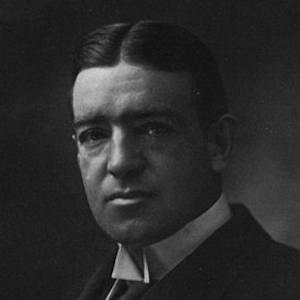 Ernest Shackleton picture