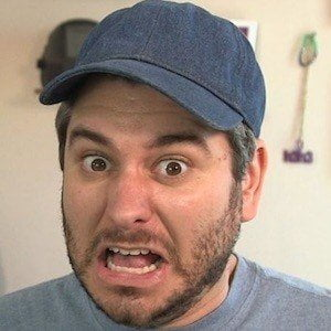 Ethan Klein picture
