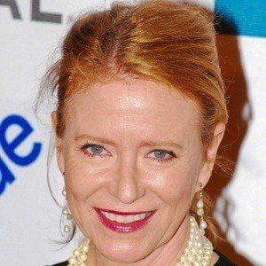 Eve Plumb picture