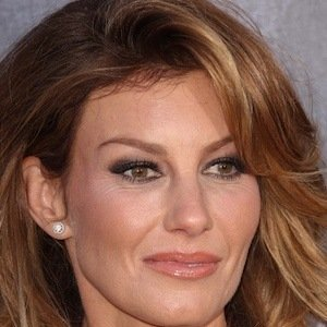 Faith Hill picture