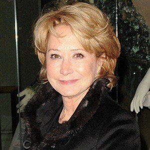 Felicity Kendal picture