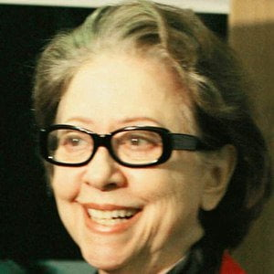 Fernanda Montenegro picture