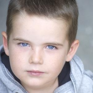 Flynn Morrison picture