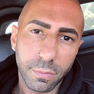 Fouseytube picture