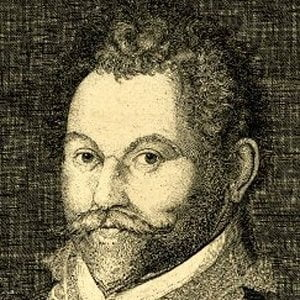 Francis Drake picture