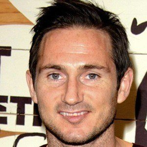 Frank Lampard picture
