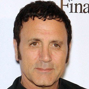 Frank Stallone picture