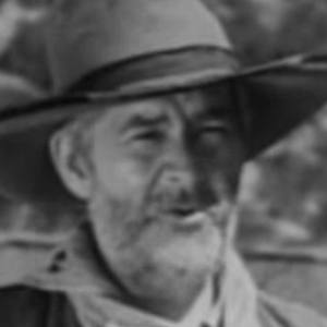 Gabby Hayes picture