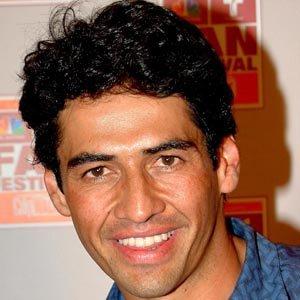 Gabriel Porras picture