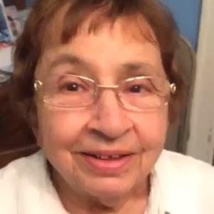 Gangsta Grandma picture
