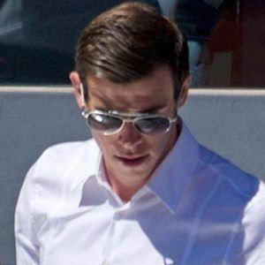Gareth Bale picture