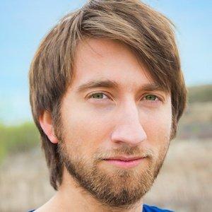 Gavin Free picture