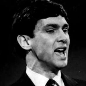 Gene Pitney picture