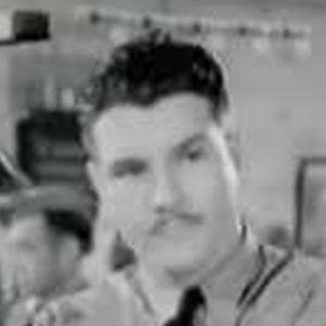 George Reeves picture