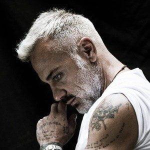 Gianluca Vacchi picture