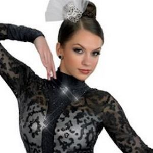 Gianna Newborg picture