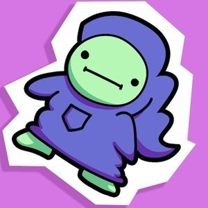 Gingerpale picture