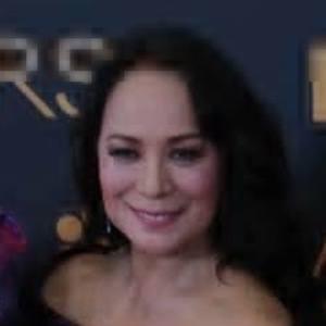 Gloria Diaz picture