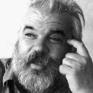 Gorgi Kolozov picture