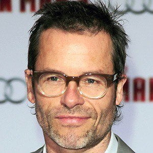 Guy Pearce picture