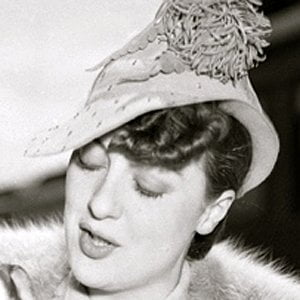Gypsy Rose Lee picture