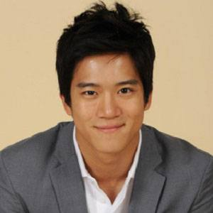 Ha Seok-jin picture