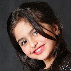 Hala Al Turk picture