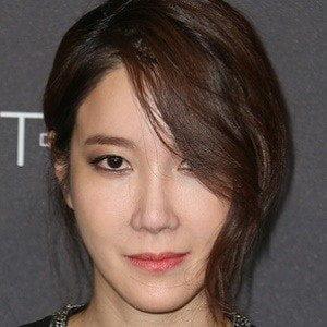 Han Hyo-joo picture