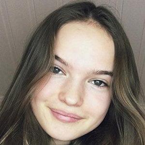 Hanna Elisabeth picture