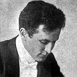 Harry Houdini picture