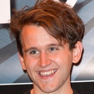 Harry Melling picture