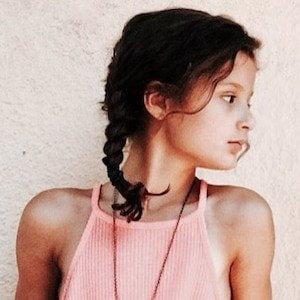 Hayley Leblanc picture