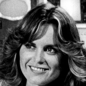Heather Menzies picture