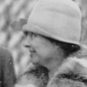 Helen Keller picture
