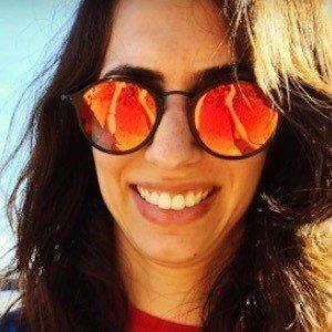 Hila Klein picture