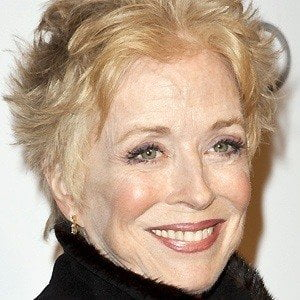 Holland Taylor picture