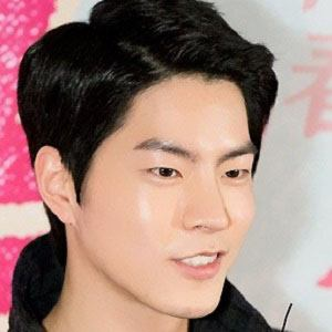 Hong Jong-hyun picture