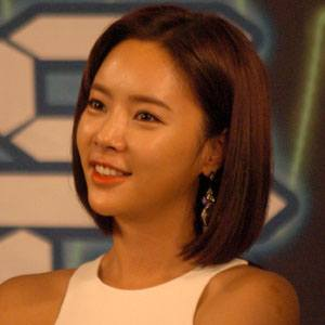 Hwang Jung-eum picture